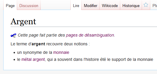 Exemple-Desambiguation.png
