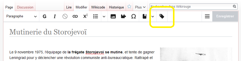 Exemple-VisualEditor-Catégories.png