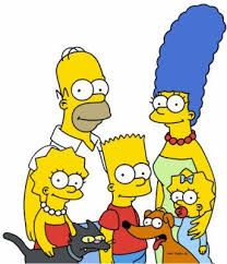 FamilleSimpson.jpg