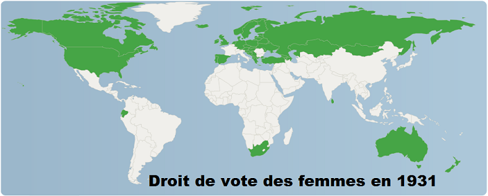 DroitDeVoteFemmes1931.png