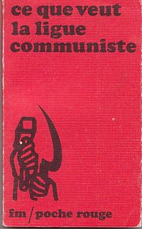 Ligue-communiste-brochure-1972.jpg