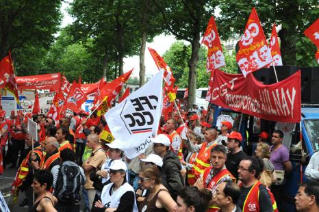 SyndicatsAulnay2012.jpg