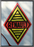 AncienLogoRenault.png