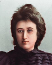 Rosa-Luxemburg-colorized.png