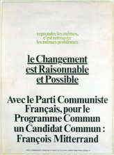 PCF-Mitterrand.png