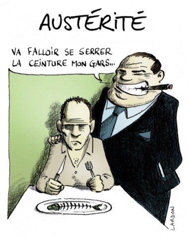 AusteritéCartoon.jpg