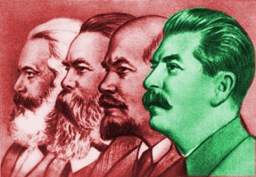 Stalinisme.png
