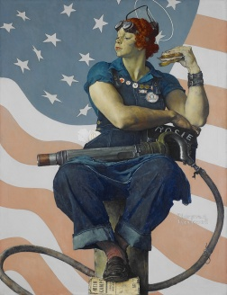 Rockwell-rosie-the-riveter.jpg