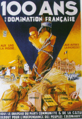 AfficheSFICanti-coloniale.png