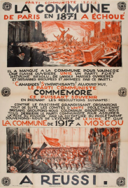 AfficheSFIC-1871-1917.png